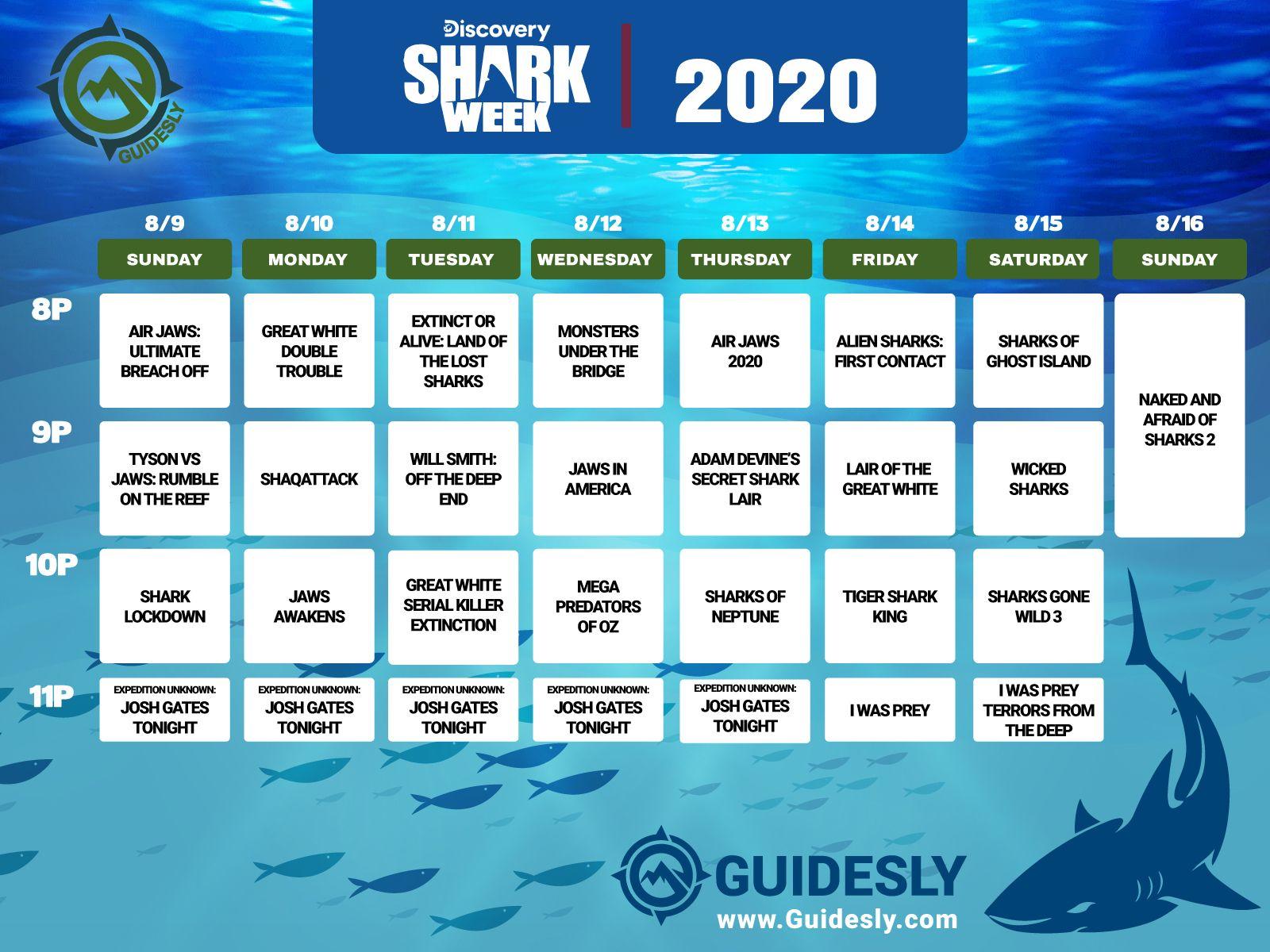 Discovery_SharkWeek_Schedule_2020_01b
