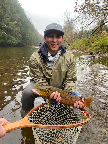 Trout Fishing in Vermont.png